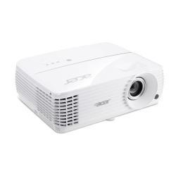 Videoproiettore Acer - P1650