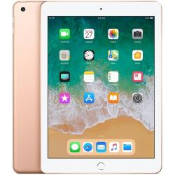 Tablet Apple - 9.7-inch ipad wi-fi + cellular - 6^ generazione - tablet - 32 gb mrm02ty/a