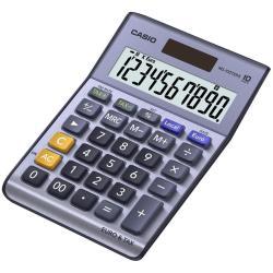 Calcolatrice Casio - Ms-100terii