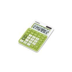 Calcolatrice Casio - Ms-20nc