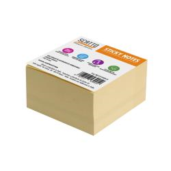 Post it Scatto - Mt7575400-g