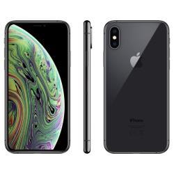 Smartphone Apple - iPhone XS Grigio 64 GB NanoSIM +eSIM Fotocamera 12 MP