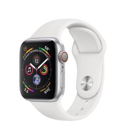 Smartwatch Apple - Watch series 4 (gps + cellular) - alluminio color oro mtvh2ty/a