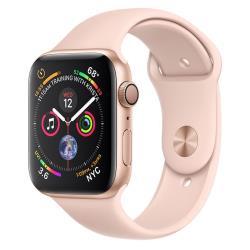 Smartwatch Apple - Watch series 4 (gps) - alluminio color oro mu682ty/a