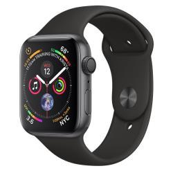 Smartwatch Apple - Watch series 4 (gps) - alluminio grigio spaziale mu6d2ty/a