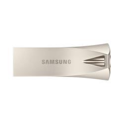 Chiavetta USB Samsung - Bar plus muf-128be3 - chiavetta usb - 128 gb muf-128be3/eu