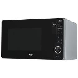 Forno a microonde Whirlpool - Mwf427sl