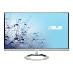 Monitor LED Asus - Mx259h