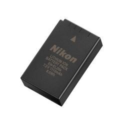 Batteria Nikon - En el20a batteria - li-ion n10102