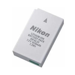 Batteria Nikon - En el22 batteria - li-ion n10103