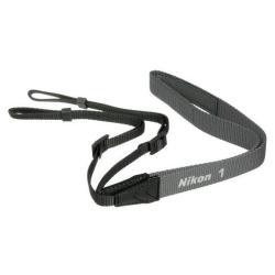 Cinghia Nikon - An-n1000 n10403