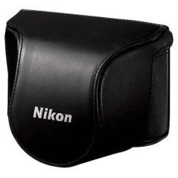 Borsa Nikon - Cb-n2000sh n10522