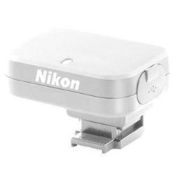 Antenna Nikon - Gp-n100 - unità gps fotocamera digitale n10910