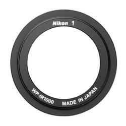 Nikon - Wp-ir1000 n10935