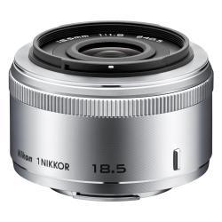 Obiettivo Nikon - 18.5mm f1.8