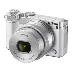 Fotocamera Nikon - J5 kit 10-30
