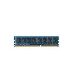Memoria RAM HP - N1m47aa