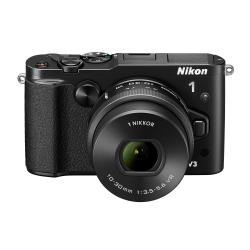 Fotocamera Nikon - V3 kit 10-30