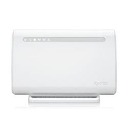Router Zyxel - Nbg6815-eu0101f