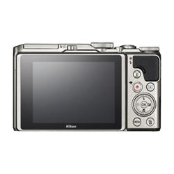 Fotocamera Nikon - Coolpix a900