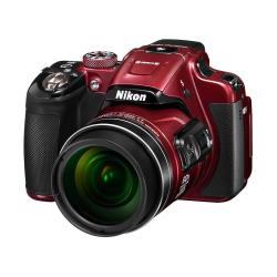 Fotocamera Nikon - Coolpix b700