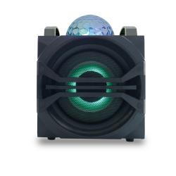 Speaker wireless Noonday - Noonday M Nero