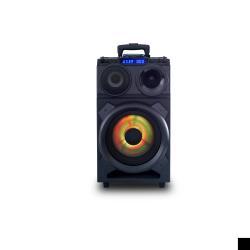 Speaker wireless Noonday - Dj party trolley xl
