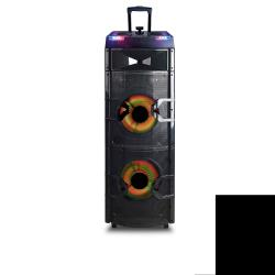 Speaker wireless Noonday - Dj party tower xxl