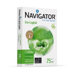 Carta Navigator - Ccm cellular - navigatore gps nec0750051