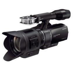 Videocamera Sony - Handycam nex-vg30eh - camcorder obiettivo pz 18-200mm oss nexvg30ehb.cee