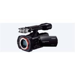 Videocamera Sony - Nex-vg900