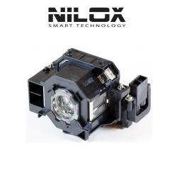 Lampada proiettore nlx10252