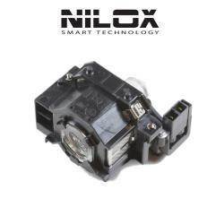 Nilox - V13h010l42 - lampada proiettore nlx10266