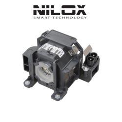 Nilox - Lampada proiettore nlx10290