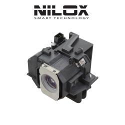 Nilox - V13h010l49 - lampada proiettore nlx10308