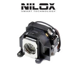Nilox - V13h010l40 - lampada proiettore nlx10549