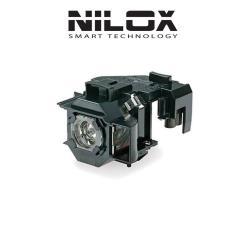 Nilox - Lampada proiettore nlx11179