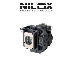 Nilox - V13h010l57 - lampada proiettore nlx12126