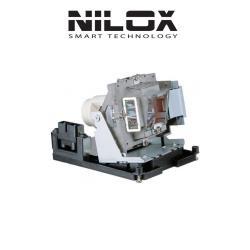 Image of 5j.j0w05.001 - lampada proiettore nlx12180
