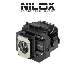 Nilox - Lampada proiettore nlx12190