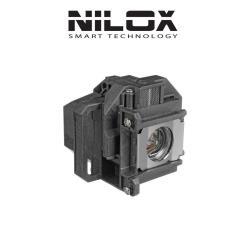 Nilox - V13h010l53 - lampada proiettore nlx12208