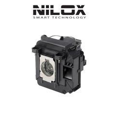 Nilox - Lampada proiettore nlx12224