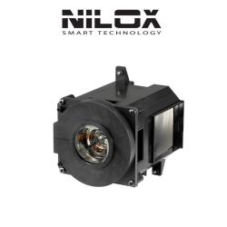 Nilox - 60003224 np21lp - lampada proiettore nlx12238