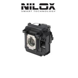 Lampada proiettore nlx12283