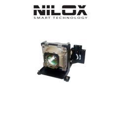Nilox - 5j.j7c05.001 - lampada proiettore nlx12327