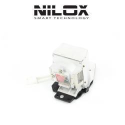 Lampada proiettore nlx12338