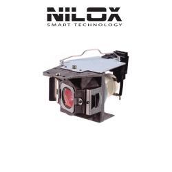 Nilox - 5j.j7l05.001 - lampada proiettore nlx12344