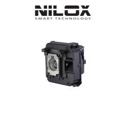 Nilox - V12h010l68 - lampada proiettore nlx12347