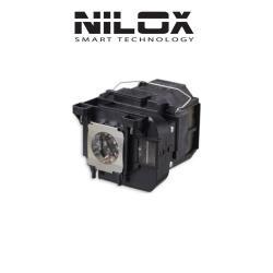Nilox - Lampada proiettore nlx12354