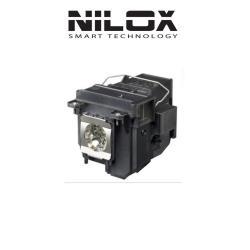 Nilox - V13h010l71 - lampada proiettore nlx12355